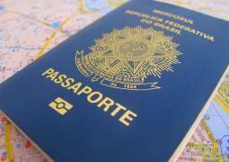 Confiram a lista de países onde brasileiros não precisam de visto para entrar