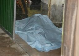 Policial aposentado morre assassinado em Patos de Minas