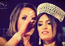 ADECEN muda formato para eleição da Rainha da Fenacen em 2015