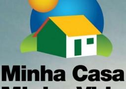 Governo suspende programa de crédito do Minha Casa Minha Vida