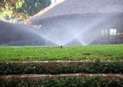 São Paulo lança programa de uso racional da água na agricultura