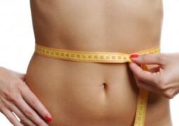 Confira dez maneiras de diminuir a barriga