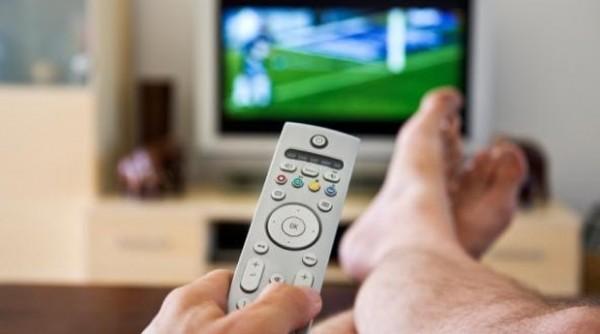 assistir_televisao