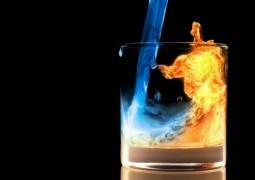 Álcool: A droga liberada que mata 1 pessoa a cada 10 segundos no mundo