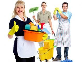 empregada-domestica