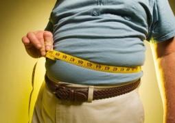 Consumo de refrigerante diet aumenta a gordura abdominal