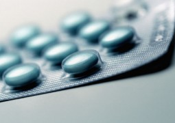 Anvisa suspende venda e uso de medicamento estimulante