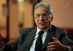 Eventual impeachment de Dilma não adiantaria nada, diz FHC