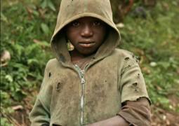 Superação: Mendigo que foi criado em lixões e aterros sanitários conquista vaga em Harvard