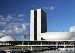 Brasil em crise: Quem manda mais no presidencialismo? Presidente ou Congresso?