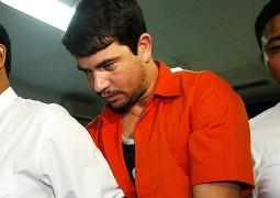 'Irei para o céu', disse brasileiro executado na Indonésia