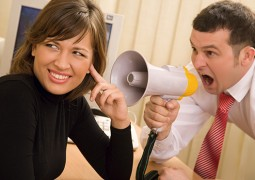 Os seis piores tipos de colegas de trabalho e como lidar com eles