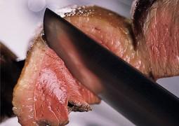 O ponto de sua carne pode estar ligado ao seu nível de demência