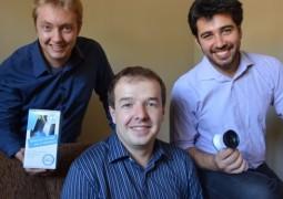 Gaúchos criam dispositivo que gela cerveja em 2 minutos