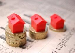 A crise chegou para o mercado imobiliário. É a hora de comprar?