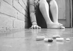 Polêmica! Depressão não é causada por baixos níveis de serotonina e a maioria dos antidepressivos não funcionam, afirma psiquiatra