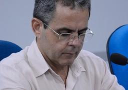 Câmara Municipal cria comissão para investigar vereador Ricardo Nunes