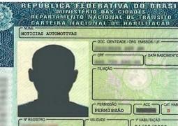 Renovação de CNH vai exigir exame toxicológico obrigatório a partir de junho