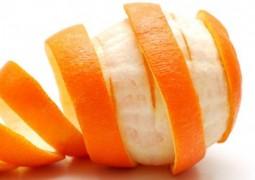 Aprenda 11 truques para descascar alimentos que facilitarão sua vida na cozinha