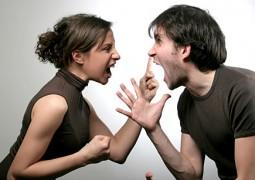 Marido provoca mais estresse do que filho, diz pesquisa