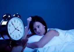 Sofre de insônia? Confira um vídeo que está fazendo sucesso e pode te ajudar a dormir melhor