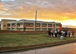 Software desenvolvido na UFV, em Rio Paranaíba, obtêm registro no INPI