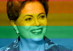 Mai de 26 milhões de pessoas usaram o filtro arco-íris na foto de perfil do FACEBOOK