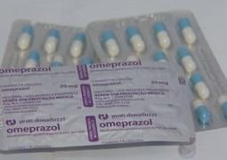Faz uso constante de omeprazol? Confira os riscos do segundo remédio mais vendido no mundo