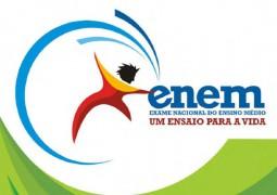 No último dia de inscrições, ENEM tem 100 mil inscritos por hora