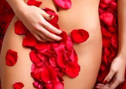 Cresce procura por procedimento estético de preenchimento vaginal. Conheça os riscos