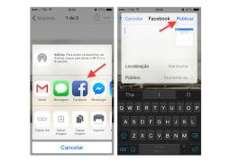 Conheçam dicas para melhorar seu iOS 8 ou seu Samsung Galaxy