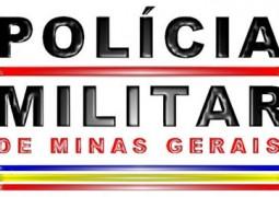 Com criança de refém, criminosos armados assaltam residência em São Gotardo