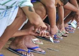 Segundo pesquisa, 87% dos Brasileiros querem a redução da maioridade penal