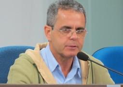 Após mais de 8 horas de reunião, vereador Ricardo Nunes é suspenso por três meses do Parlamento