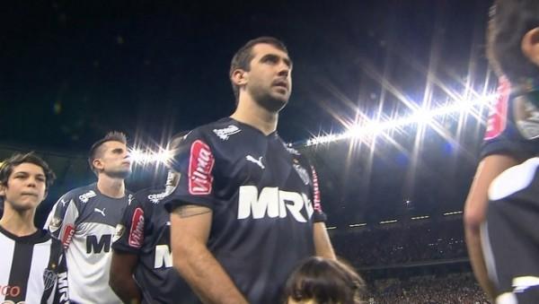 atletico_x_sao_paulo
