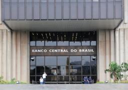 Brasil está no topo da lista dos juros mais altos do mundo