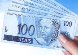 """Em 21 anos """"REAL"""" se desvaloriza e nota de R$100,00 reais hoje vale na verdade R$19,90"""