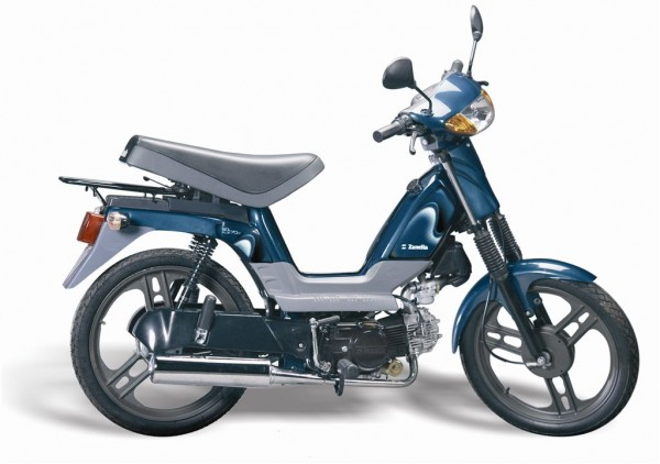 ciclomotor (1)
