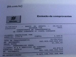 comprovante_rio_paranaiba