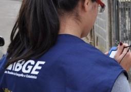 Concurso do IBGE é autorizado e 600 vagas para ensino médio e superior serão disponibilizadas