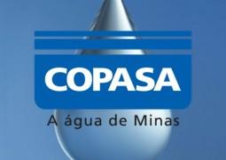 Vários bairros de São Gotardo ficarão sem água nesta segunda-feira