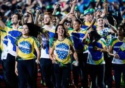 Brasil termina jogos Pan-Americanos em 3º lugar e vários brasileiros conquistam vaga para os Jogos Olimpícos no Rio