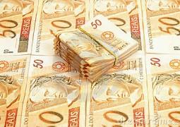 Governo corta R$1 bilhão em Educação e quase R$1,2 bilhões em Saúde