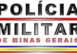 Após discussão, homem é agredido por ex mulher em São Gotardo