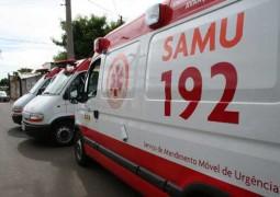 SAMU lança concurso com 360 vagas para a região Centro-Oeste
