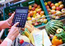 Mês de Junho tem a inflação mais alta dos últimos 10 anos