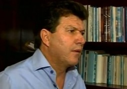 Em Rio Paranaíba, câmara recebe denúncia da população contra vice-prefeito