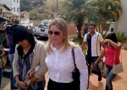 Mais três pessoas são presas por participarem do esquema de desvio de dinheiro do Hospital da Santa Casa de Araxá