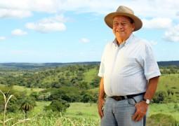 Conheça Alysson Paolinelli: O homem que reinvetou a agricultura no Brasil
