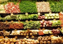 Alimentos: 'O mundo vai precisar muito do Brasil', afirma Alan Bojanic